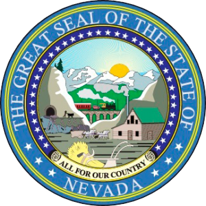 business office in nevada, nevada llc, south lake tahoe office lease