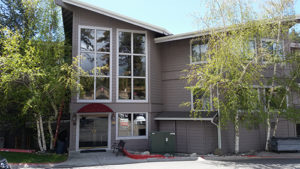 rent a desk or office in south lake tahoe